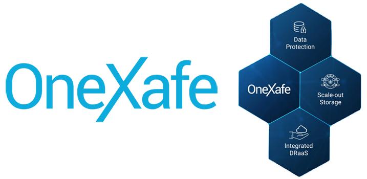 OneXafe